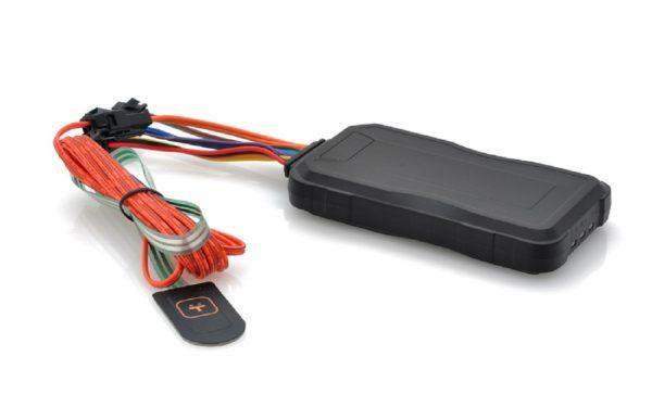 gps tracker g202